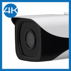 PIXVIDEO_Categorie-4K(small)