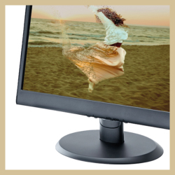 PIXVIDEO_Categorie-Monitor(small)