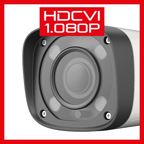 PIXVIDEO_Categorie-Telecamere1080