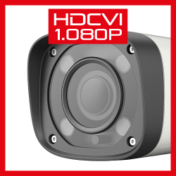 PIXVIDEO_Categorie-Telecamere1080(small)