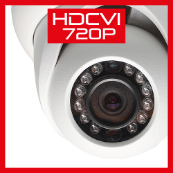 PIXVIDEO_Categorie-Telecamere720(small)