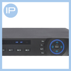 PIXVIDEO_Categorie-NVR(small)