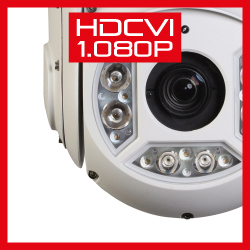 PIXVIDEO_Categorie-SpeedDome1080(small)