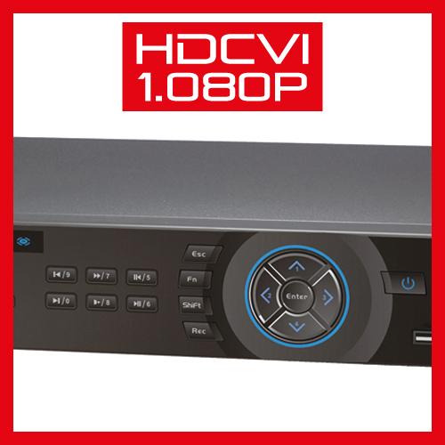 PIXVIDEO_Categorie-Videoregistratori1080