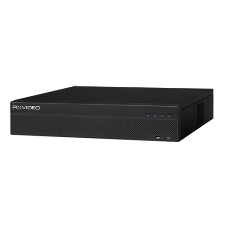 NVR322K
