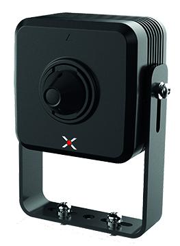 pix-ncf200sph