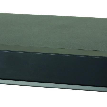 PIX-NVR161KI